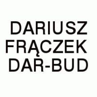 ZDUN Dar-Bud