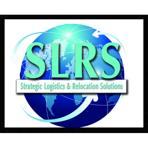 Strategic Logistics & Relocation Solutions, Inc.