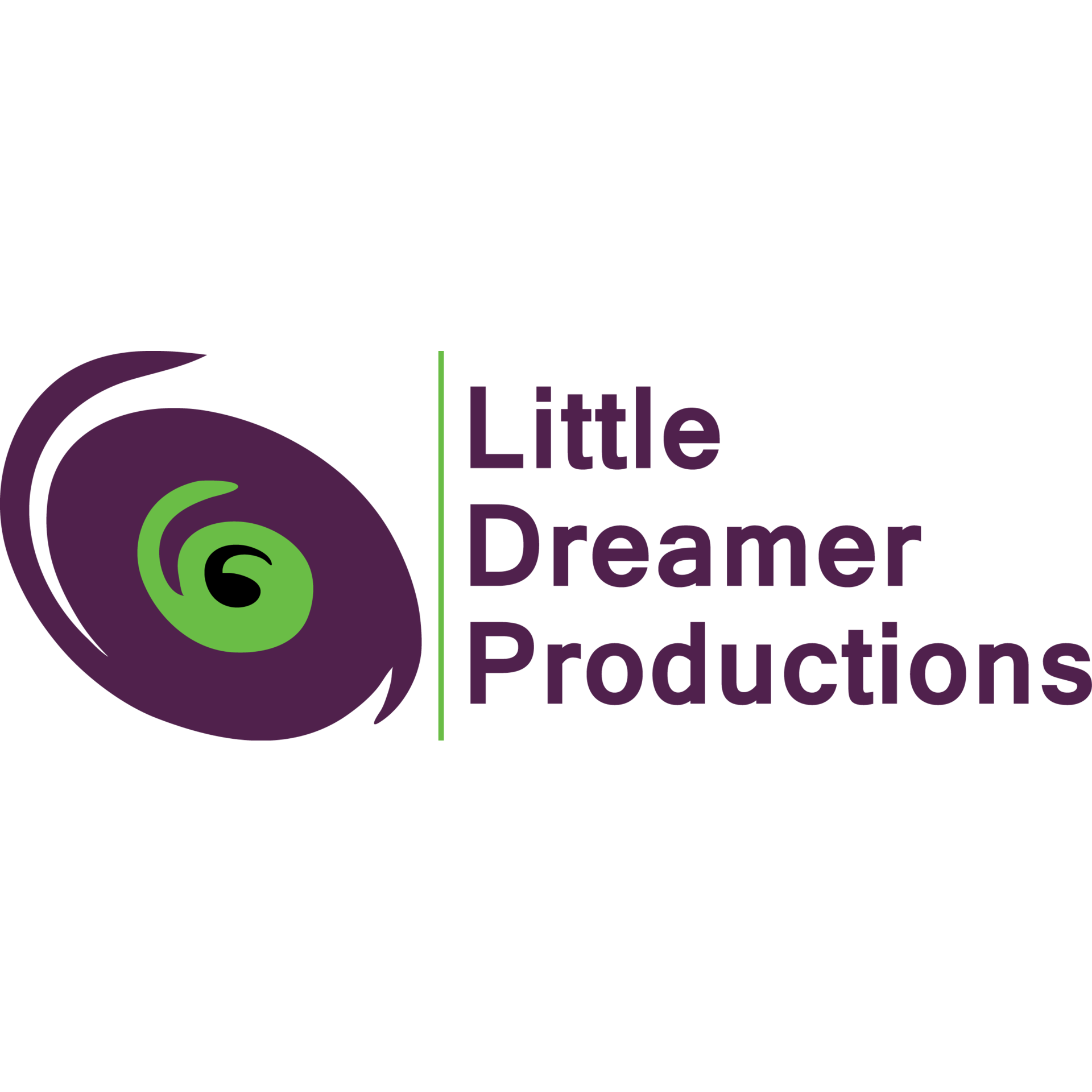 Little Dreamer Productions