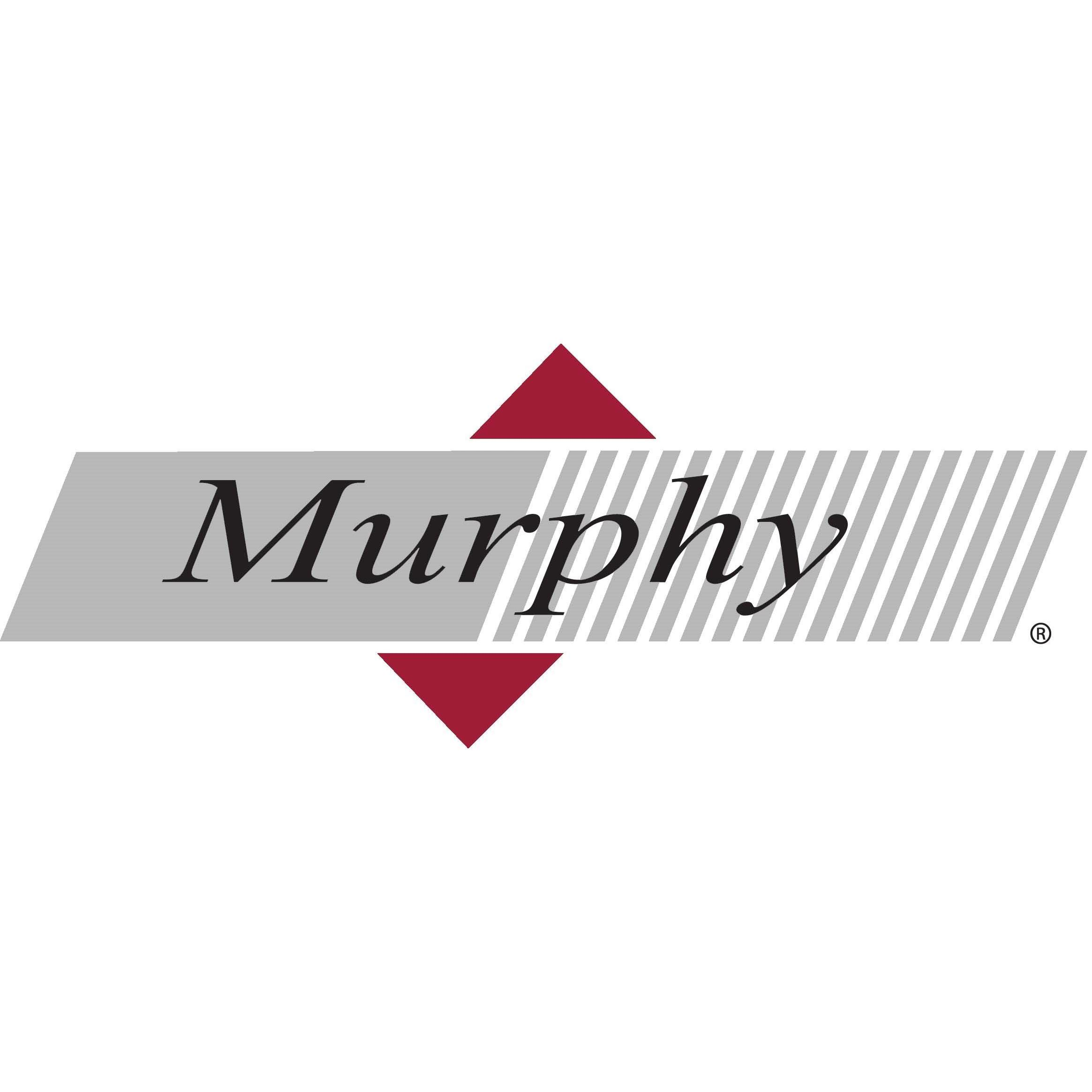 Murphy Business and Financial Corporation - SoCal