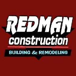 Redman Construction