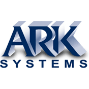 Ark Systems Inc