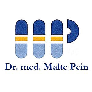 Bild zu Dr. med. Malte Pein in Bremen