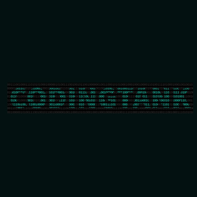 Codingtank Limited - Tunbridge Wells, Kent TN4 0DB - 01892 539370 | ShowMeLocal.com