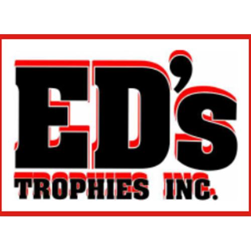 Ed's Trophies, Inc - Newport, MN 55055 - (651)459-6237 | ShowMeLocal.com
