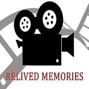 Relived Memories - Belfast, County Antrim BT6 8DD - 07704 929387 | ShowMeLocal.com