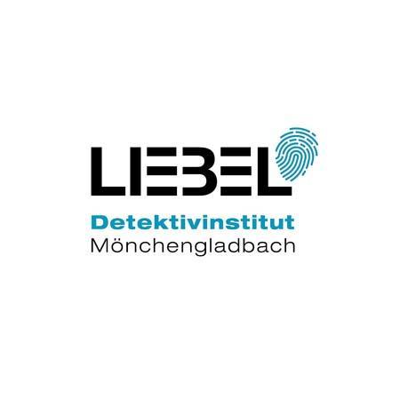 Detektei Johann Liebel