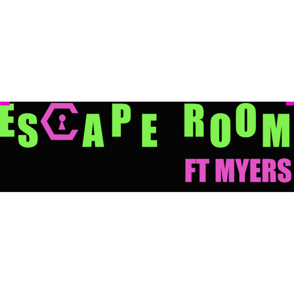 Escape Room Fort Myers Reviews