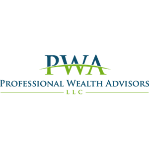 Professional Wealth Advisors