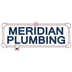 Meridian Plumbing, Inc. - Puyallup, WA - Plumbers & Sewer Repair