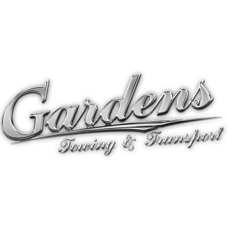 Gardens Towing & Transport