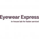 Eyewear Express