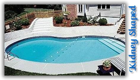 Merit Pools Of Portland Inc Scarborough Me 207 883 5558
