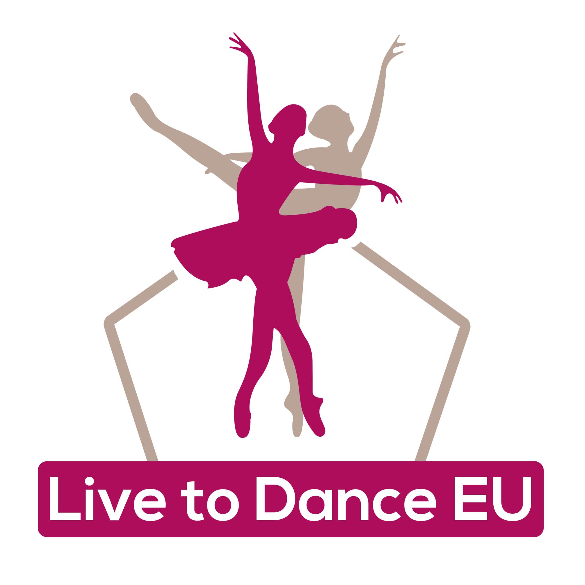 Live to Dance EU - Larne, County Antrim BT40 2DE - 07760 235131 | ShowMeLocal.com