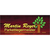 Bild zu Martin Reyer Parkettverlegung in Mönchengladbach