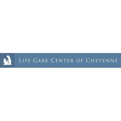 Life Care Center of Cheyenne - Cheyenne, WY - Extended Care