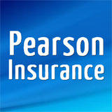 Pearson Insurance