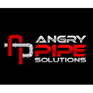 Angry Pipe Solutions