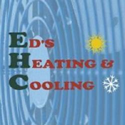 Ed's Heating & Cooling