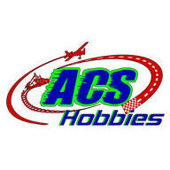 ACS Hobbies