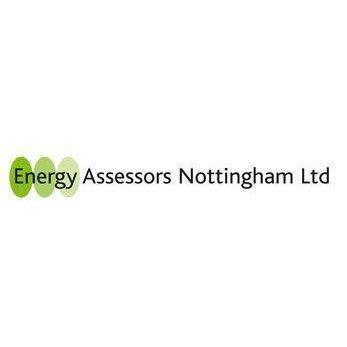 Energy Assessors Nottingham