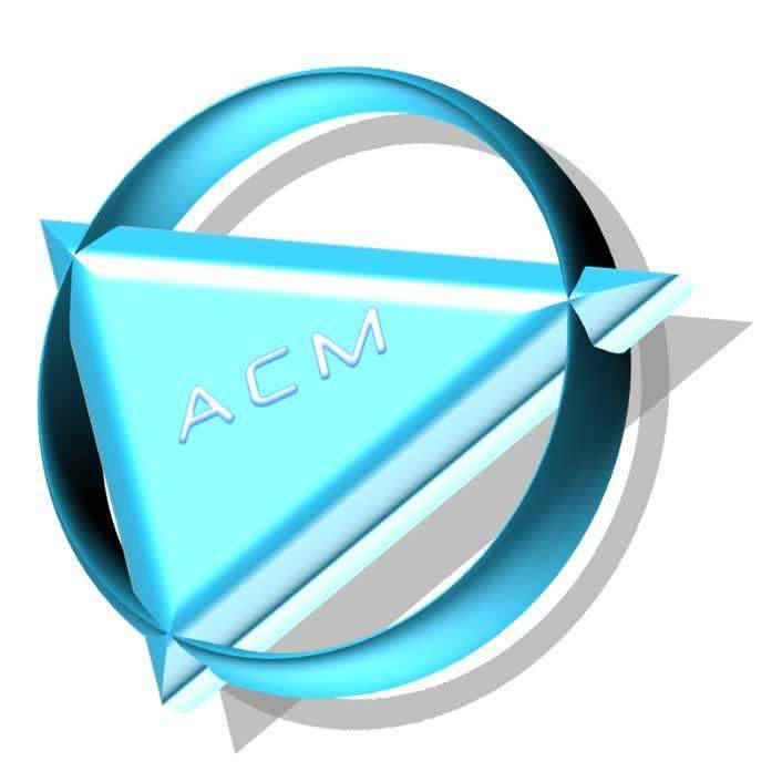 Air Compressor Management
