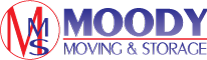 Moody Moving and Storage Inc.