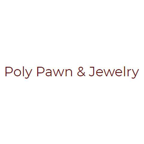 Poly Pawn & Jewelry