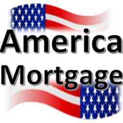 America Mortgage LLC.