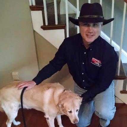 Fetch! Pet Care of Manassas
