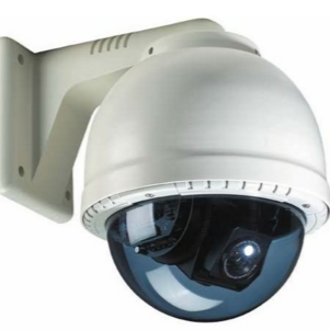 Carter Security Solutions