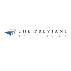 The Previant Law Firm, S.C.