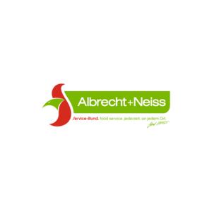 Bild zu Albrecht + Neiss GmbH in Neuenhagen bei Berlin
