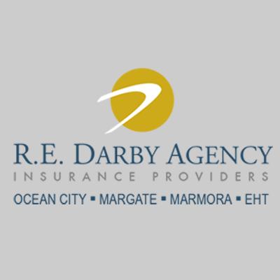 Darby Insurance Agency - Ocean City, NJ - Insurance Agents