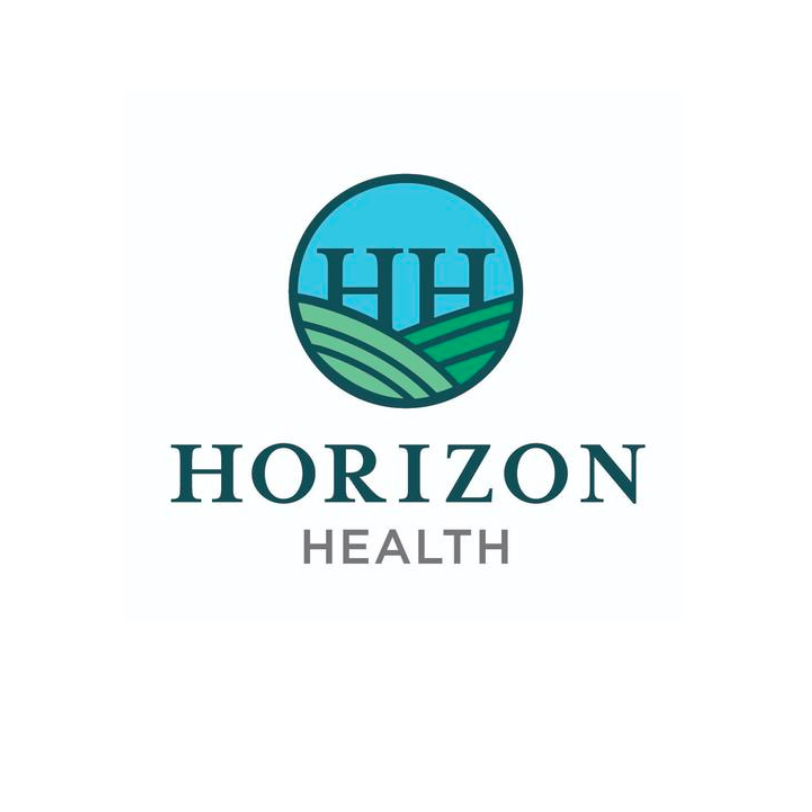 Horizon Health EMS