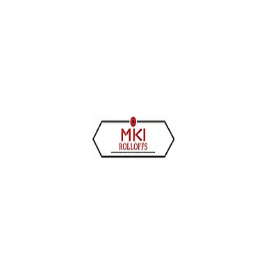 MKI Rolloffs - Jonesboro, AR 72404 - (870)565-7603 | ShowMeLocal.com