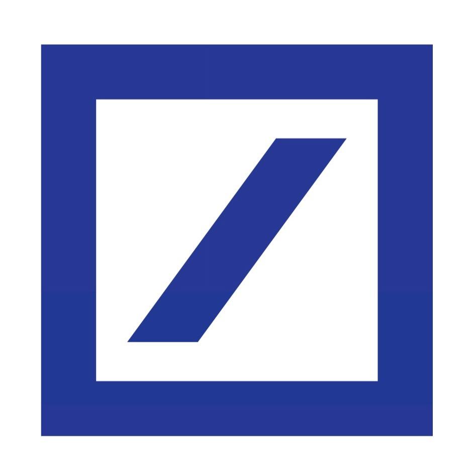 Bild zu Finanzagentur für die Deutsche Bank - Selbstständige Finanzberater in Kleinmachnow