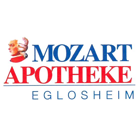 Bild zu Mozart-Apotheke in Ludwigsburg in Württemberg