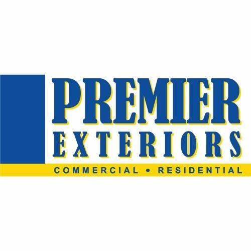 Premier Exteriors In Omaha Ne 68137 Chamberofcommerce Com