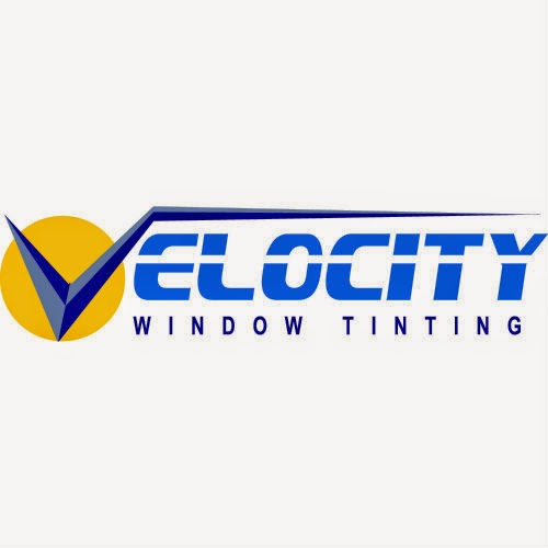 Velocity window tinting llc coupons near me in sanford for Window tinting near me