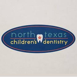 North Texas Children's Dentistry
