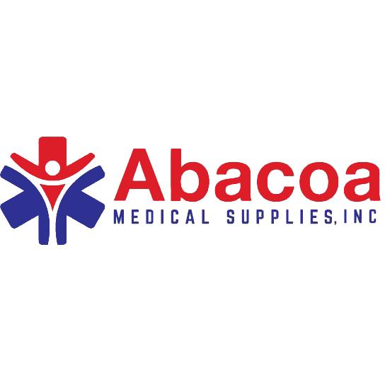 Abacoa Medical Supplies - Boca Raton, FL | www AbacoaMedical