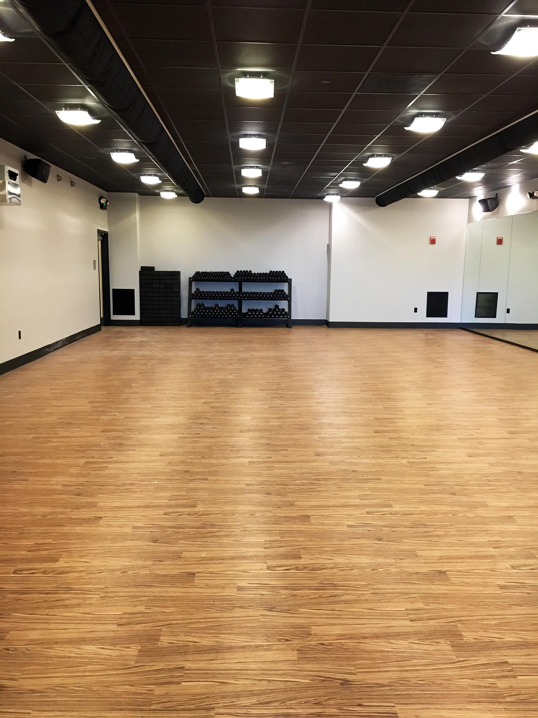 X also Erin Hall additionally D Ead Feb D C E B furthermore Cpy University District Front Desk as well Ykn. on corepower sculpt yoga teacher training