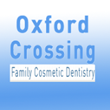 Oxford Crossing Family and Cosmetic Dentistry- Dr Merdad Memar - Fairless Hills, PA -
