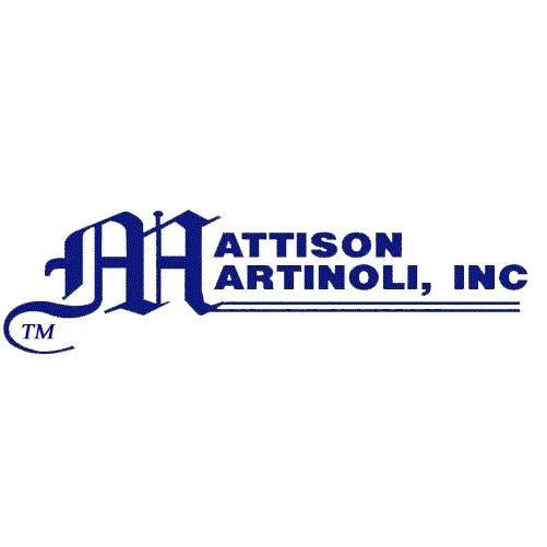 Mattison Martinoli Inc