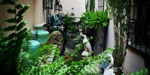 Mecox gardens in west palm beach fl 33405 - Palm beach gardens weather forecast ...