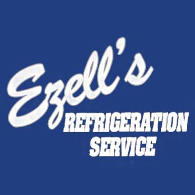 Ezell's Refrigeration
