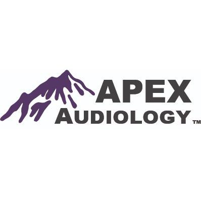 Apex Audiology - Colorado Springs, CO - Medical Supplies