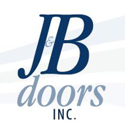 J And B Door Inc