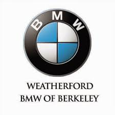 Weatherford BMW